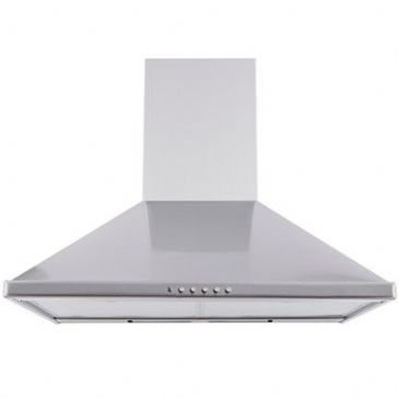 New World COOKER HOOD CHIM60 60CM (444448843)